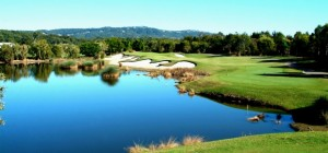 Golf Holidays Australia Package