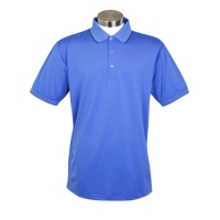 Sporte Leisure Cook Mens Polo Shirt